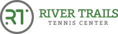 River Trails Tennis Center