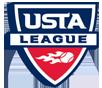 USTA League